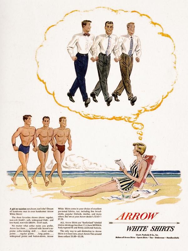 ad_arrow1950