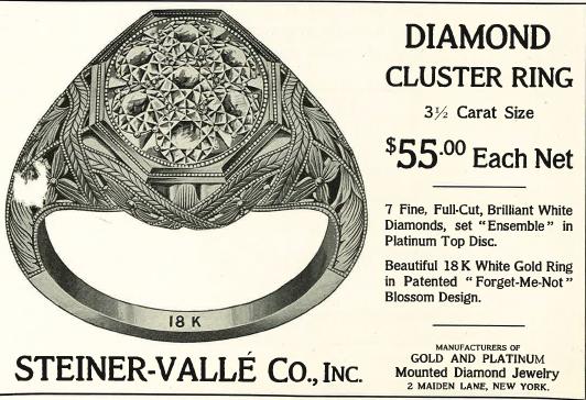 1925diamondring