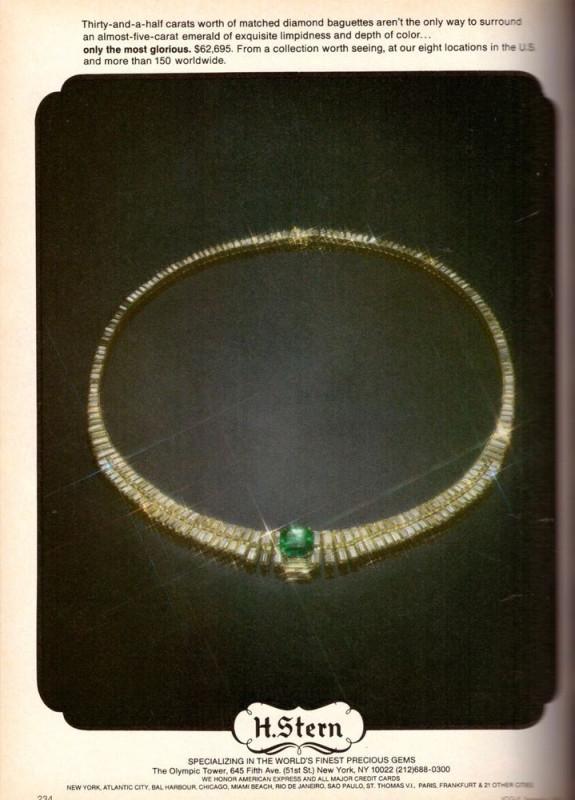 1983hsterndiamond