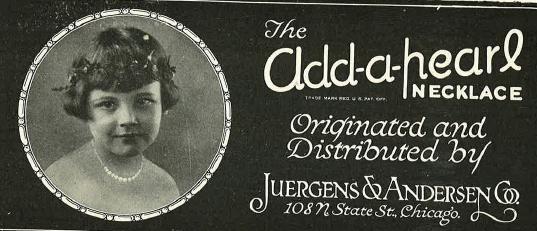 1924addapearl
