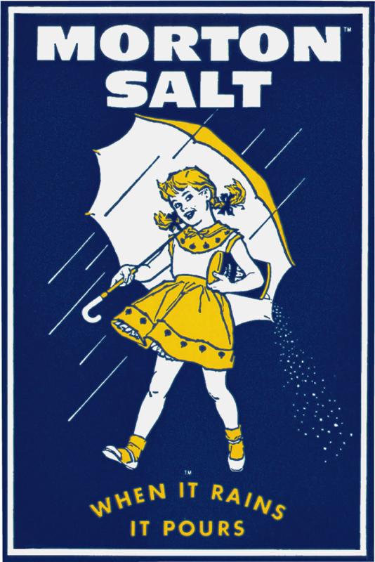 morton-salt-logo