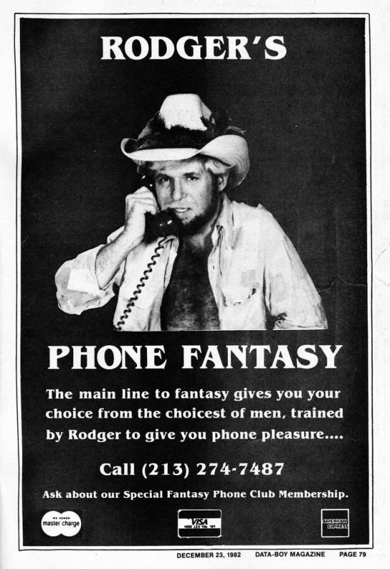 8b8f86660c5436bb3480411cebd58fc4--vintage-advertisements-retro-ads