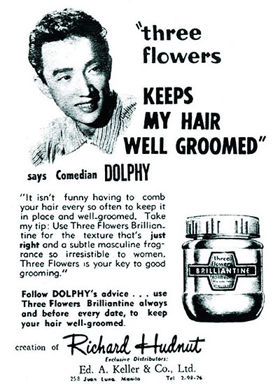 three-flowers-brilliantine
