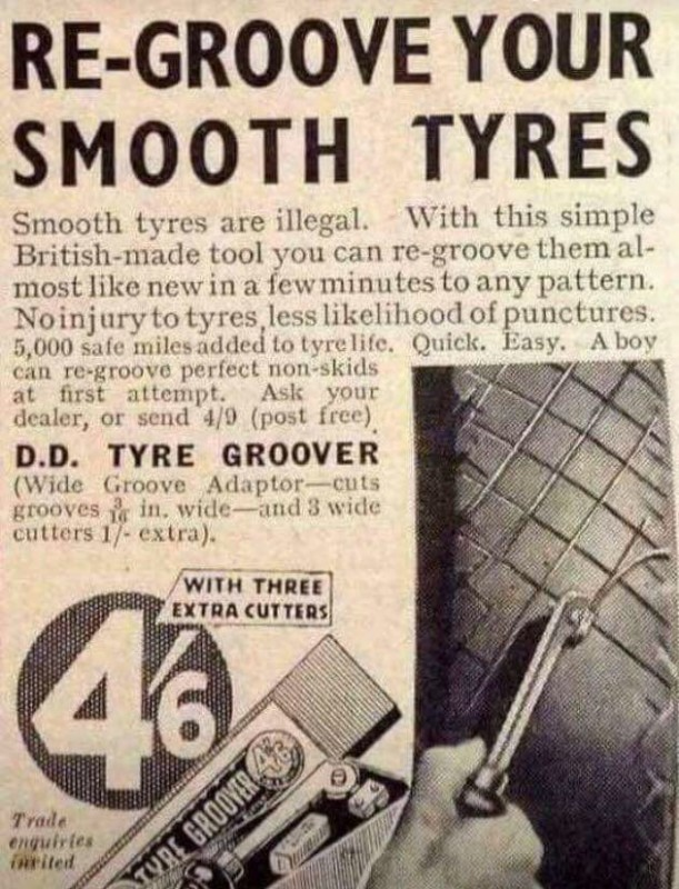 tiregroover1