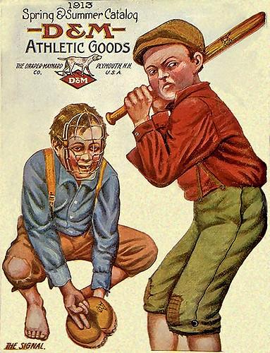 1913sports