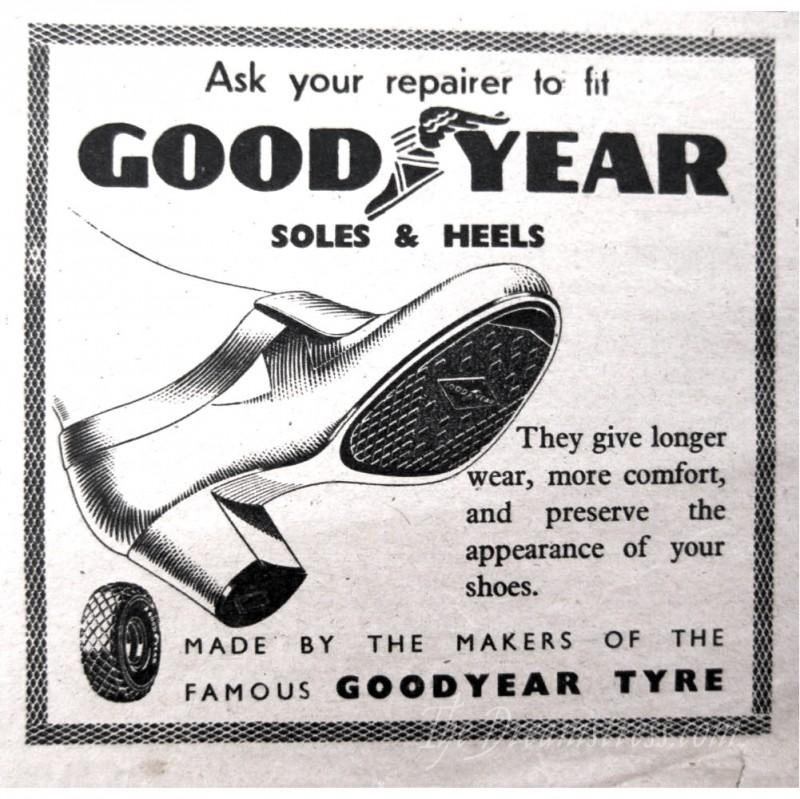 goodyear1945