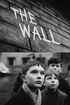 164549-the-wall-0-230-0-345-crop