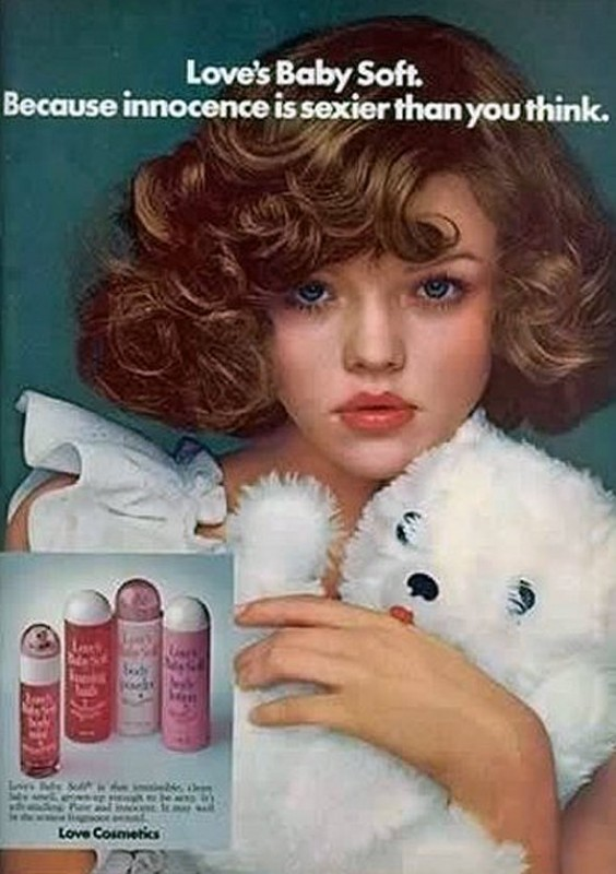 loves-cosmetics-baby-soft-lotion-1974