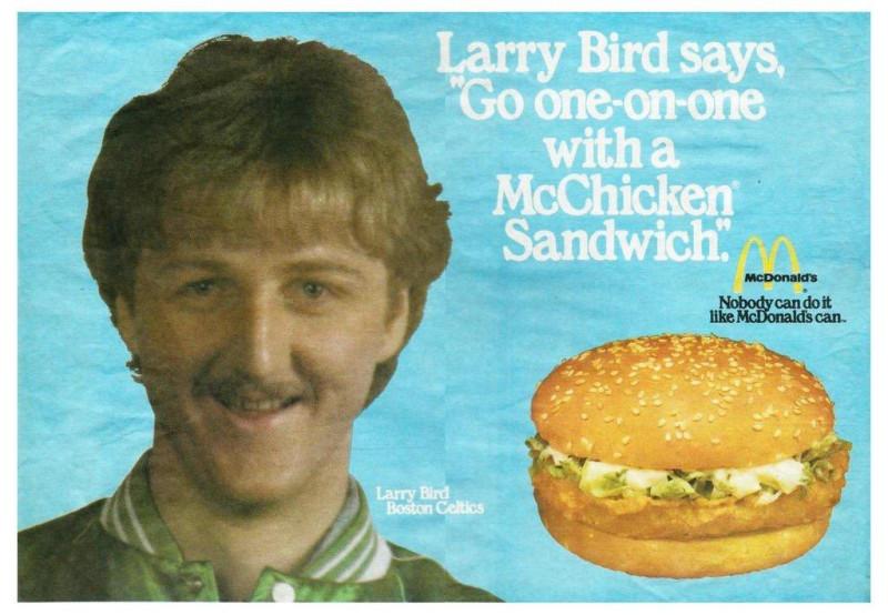 larrybird