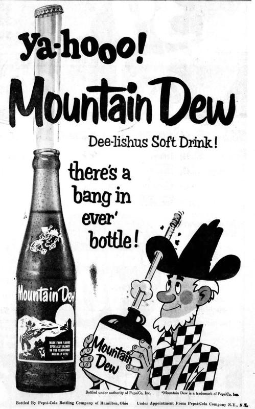 mountaindew1967