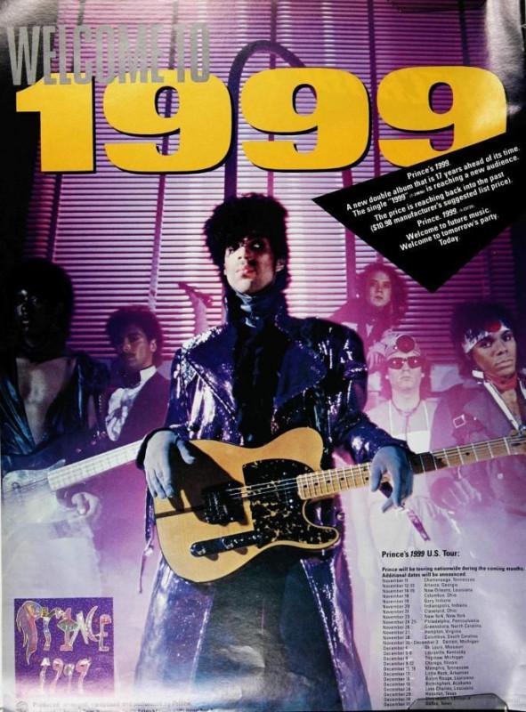 prince1999Nov131982