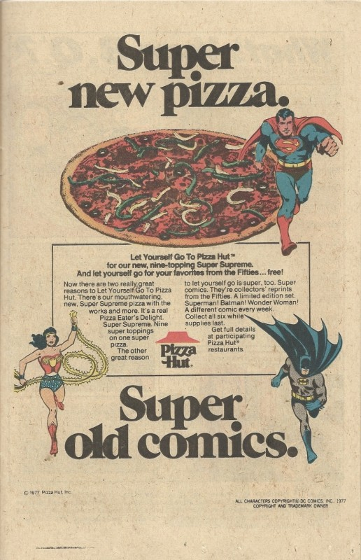 pizzahut1977