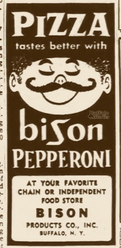 1959BisonPepperoni