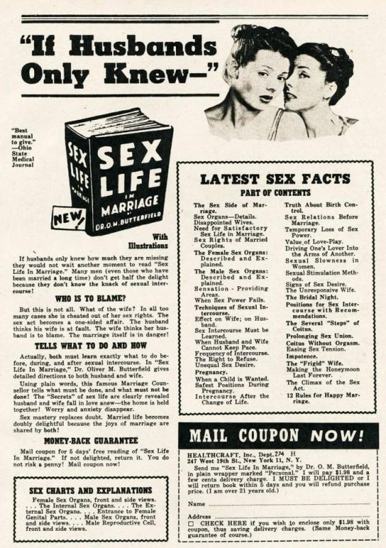 Sex-Instruction-Book-Ads-vintage-11-722x1024