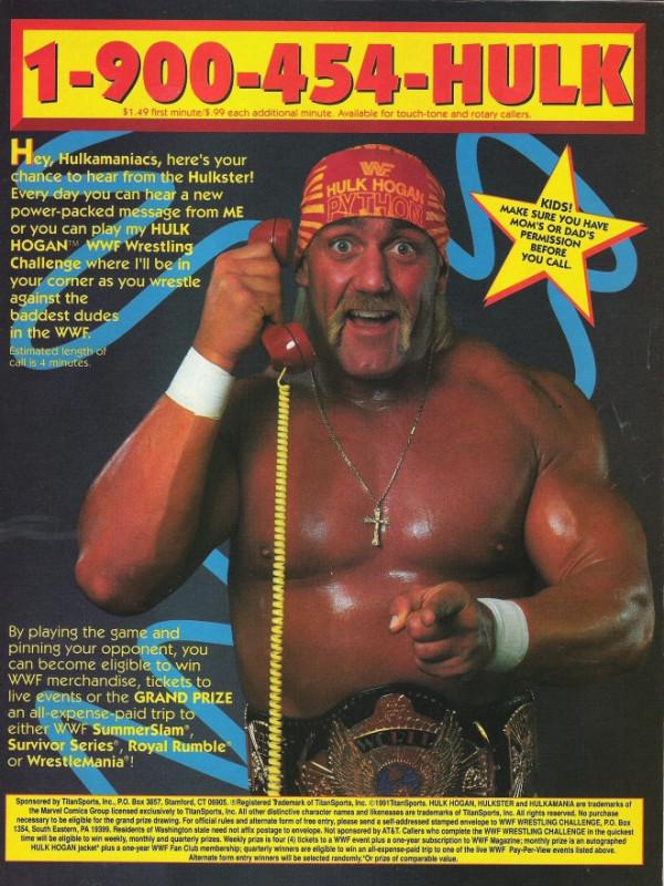 WWF-Hulk-Hogan-hotline-ad