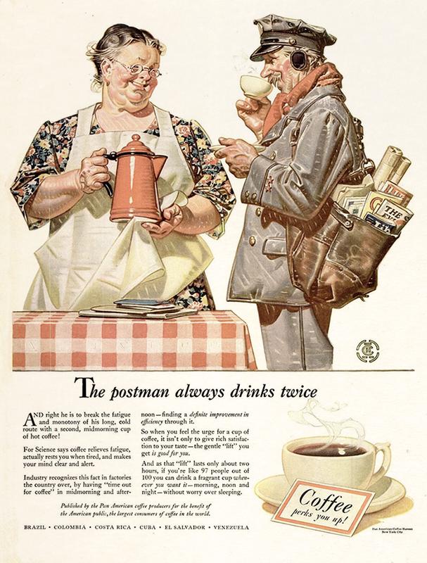 ad-panamericancoffee1941