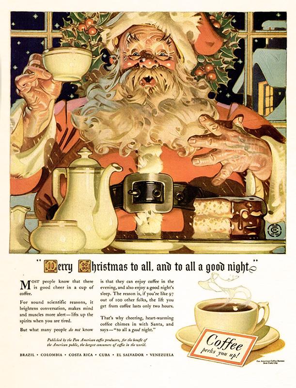 ad-coffee1940b