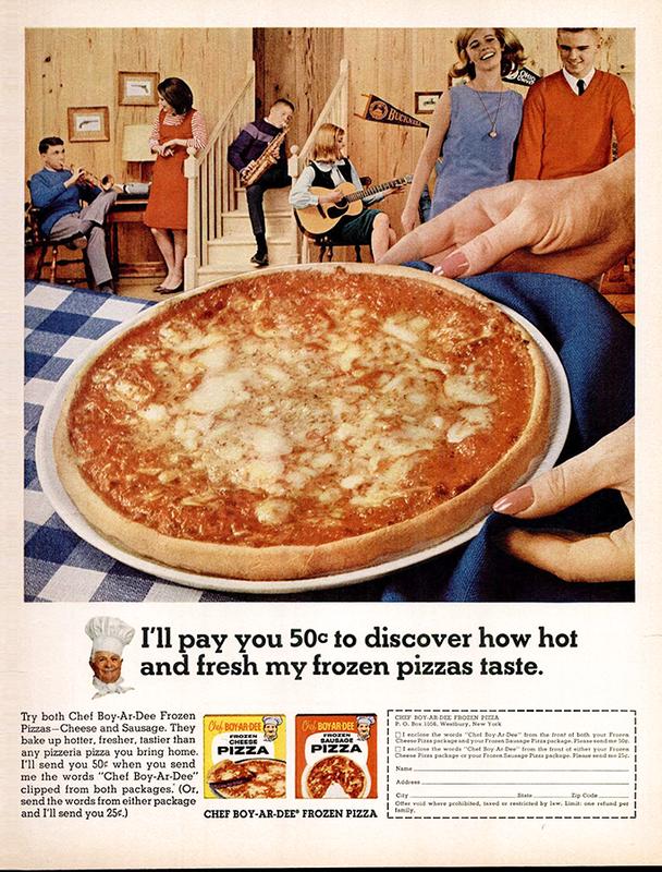ad-chefboyardee1965