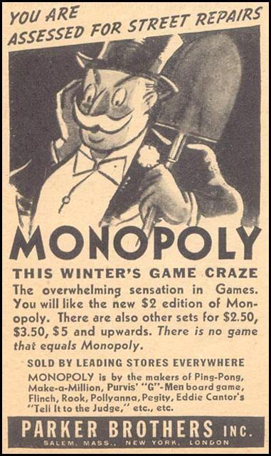 1936monopoly