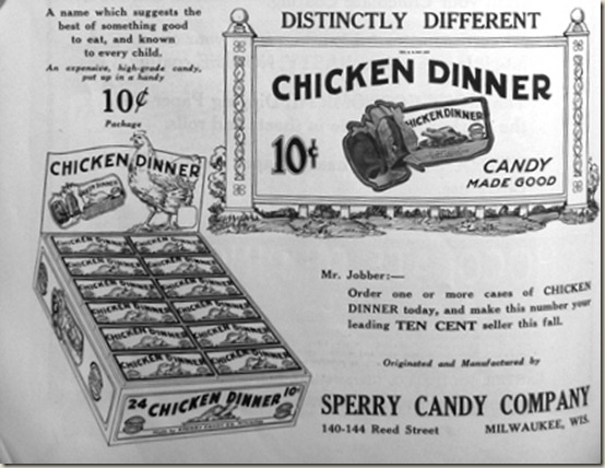 chicken-dinner-candy-1924_thumb