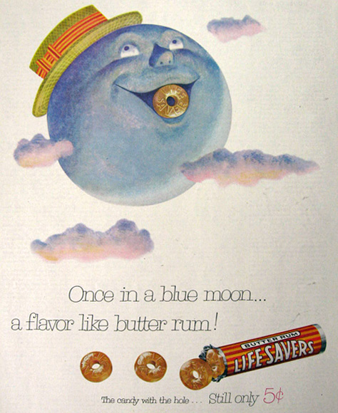 lifesavers bluemoon