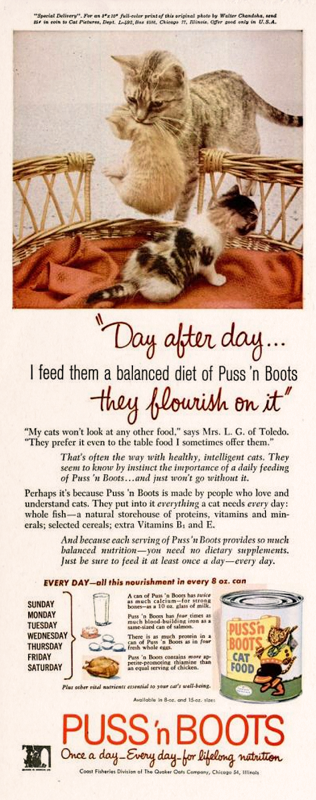 ad-pussnboots1959