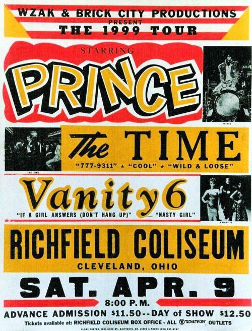 prince-tour-4