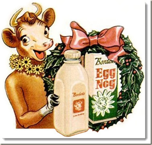 borden-elsie-the-cow-vintage-christmas-ad-1952_thumb