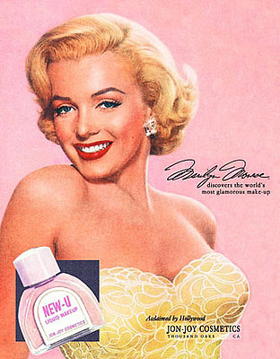 9529a32d83634aa5_marilyn_monroe_in_vintage_ad.xlarger