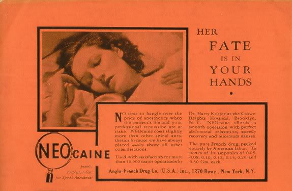 neocaine-ad-1935 (2)