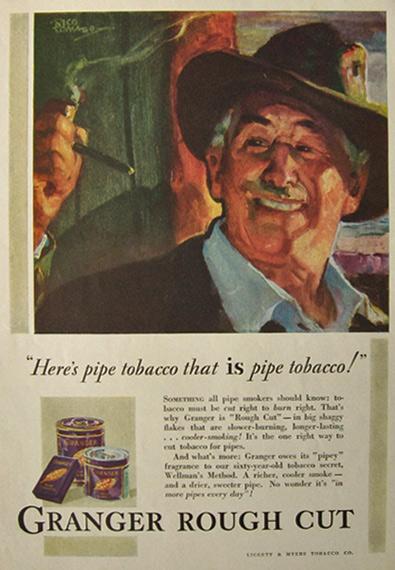 pipetobacco