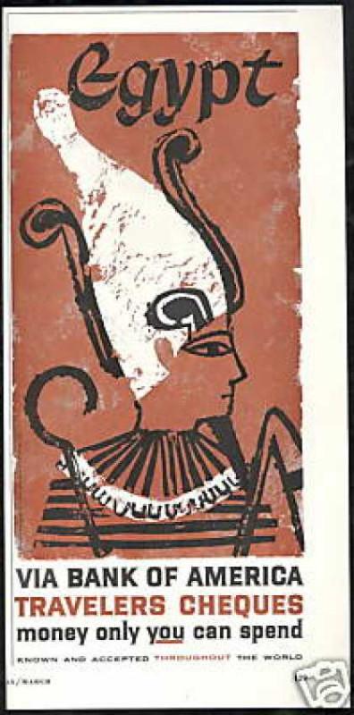 1960egypt