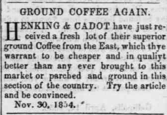 coffee-ad-1854