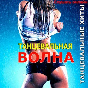 1360258764_dowladssoft.ru
