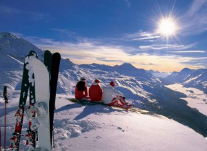 ski_snowboarding1