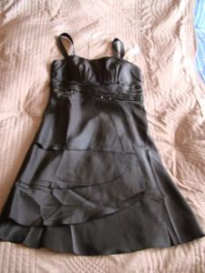 Женская одежда м Самара