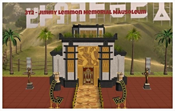 mif-Mausoleums-Showtime