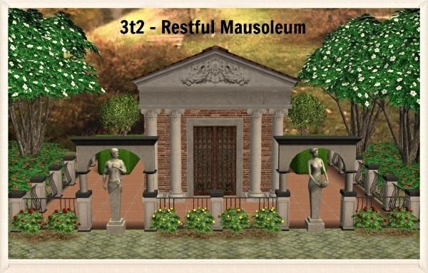 mif-Mausoleums-MonteVista