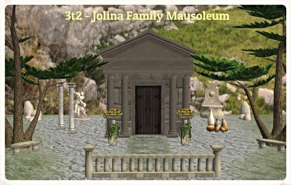 mif-Mausoleums-Ambitions