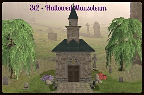 mif-Mausoleums-Supernatural