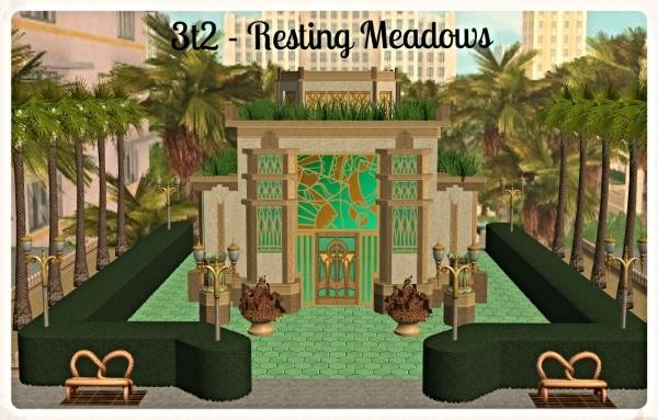 mif-Mausoleums-RoaringHeights