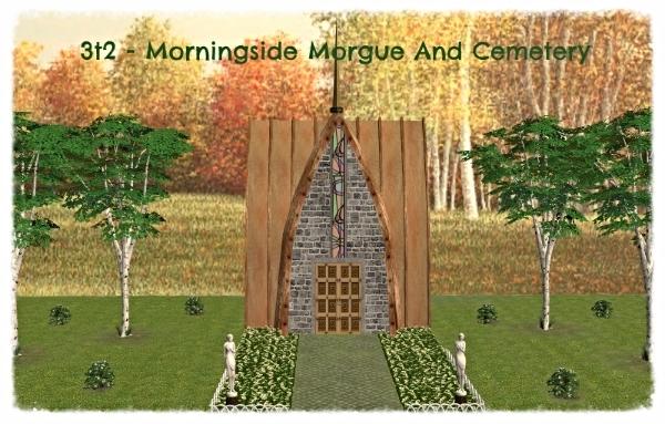 mif-Mausoleums-AuroraSkies