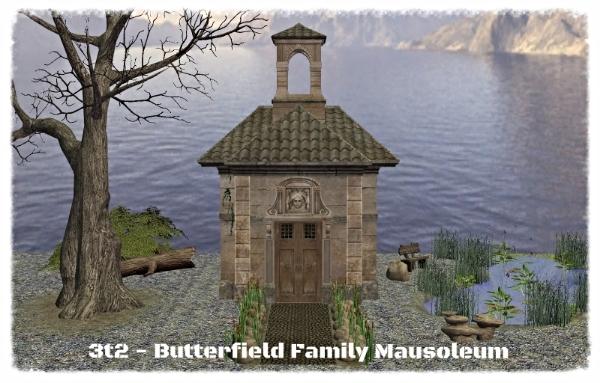 mif-Mausoleums-Pets