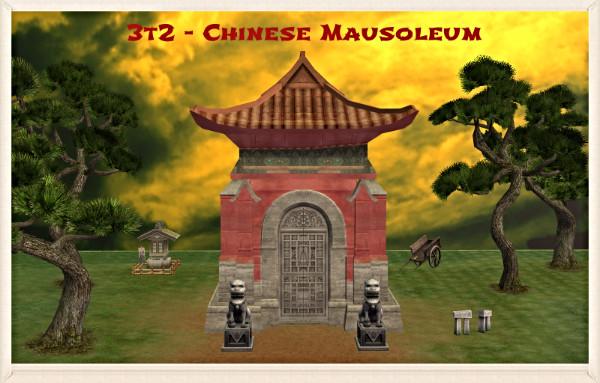 mif-Mausoleums-WorldAdventures-Chinese