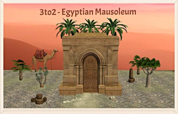 mif-Mausoleums-WorldAdventures-Egyptian