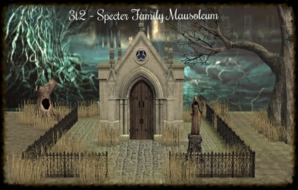 mif-Mausoleums-BaseGame