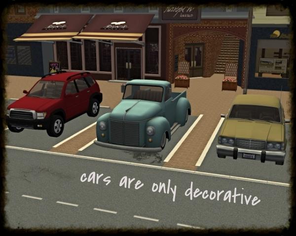 mif-DecoCars