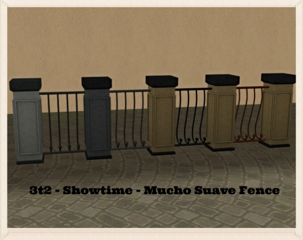 mif-3t2-ShowtimeFences-MuchoSuave
