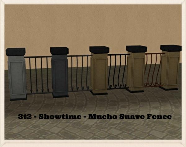 mif-3t2-ShowtimeFences-MuchoSuave
