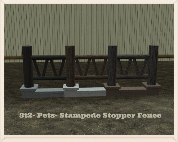mif-3t2-PetsFences-StampedeStopper